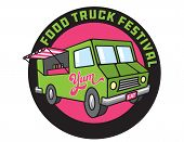 Food_truck poster