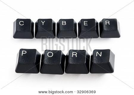 Cyber Porn