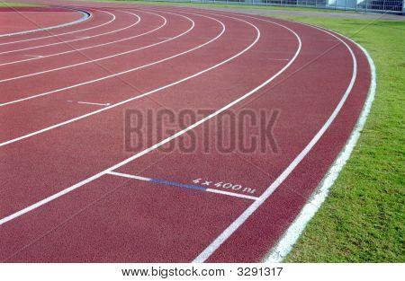 Tracksfield01