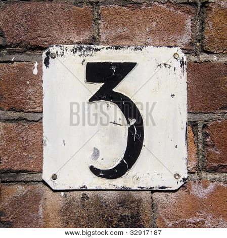 Nr. 3
