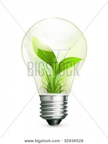 Green Energy, copia de mapa de bits