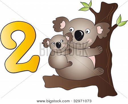 Two Number