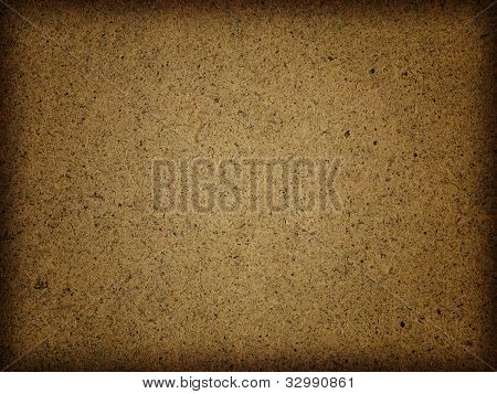 Plywood Texture