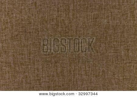 Fabric, Texture2