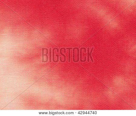 Textile Background - Batik