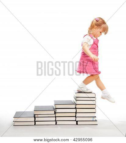 Finishing Education
