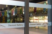Diamond Galery