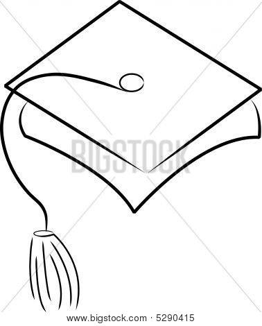 Calendar Months Clipart as well Stock Vector Graduation Hat together with 1345 additionally Chihuahua Clip Art Black And White30heqnyczd moreover Orange Fruit Template. on 1345