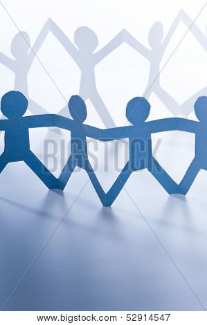People Together