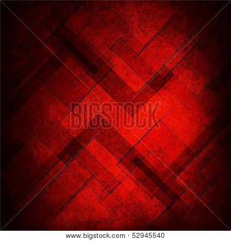 abstract red background layer texture design
