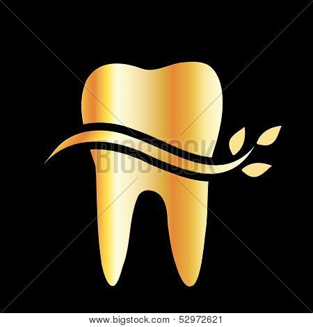 Icon for dentist- Teeth whitening
