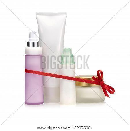 Cosmetic Set Gift