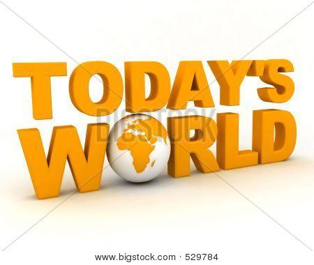 World Text