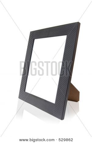 Simple Photo Frames