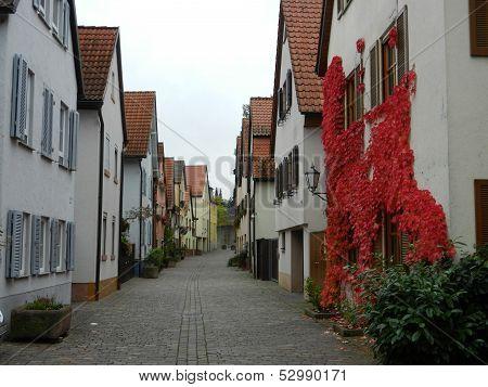 Veitsh�chheim
