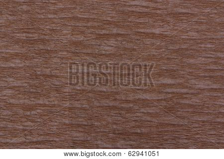 Light Brown Background