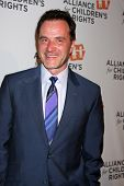LOS ANGELES - APR 7:  Tim DeKay at the Alliance for Children's Rights' 22st Annual Dinner at Beverly