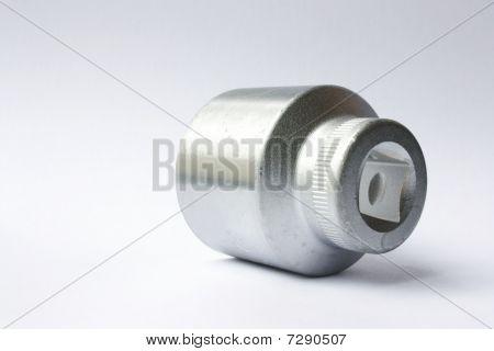 Stainless Steel Socket Tool