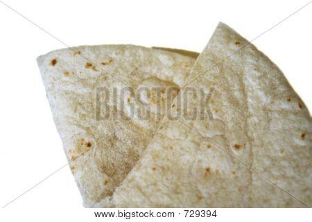 Two Tortillas