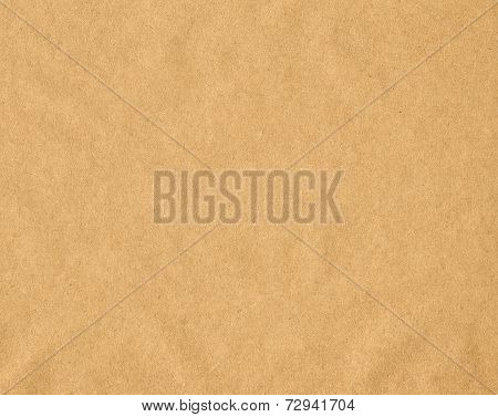 Craft Paper Textures Xxxl