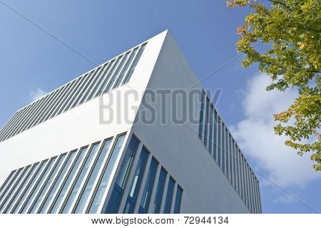 Documentation Center Of National Socialism
