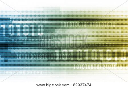 Big Data and Cloud Computing Solution Online