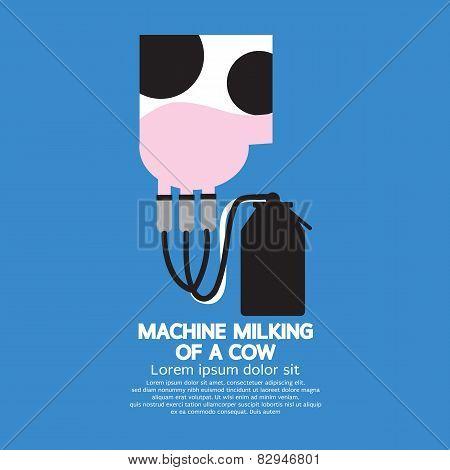 Making Milk.