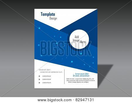 Blue Ring Brochure