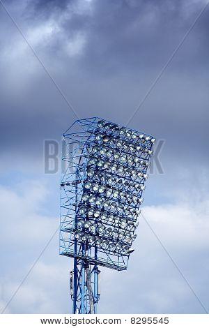 Stadion lights