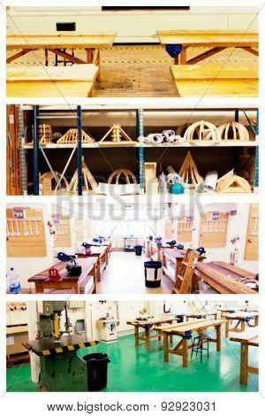 workshop against workshop