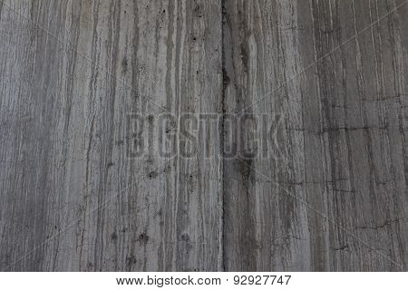 Grunge textured wall