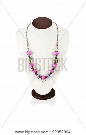 Design Handmade Jewelry