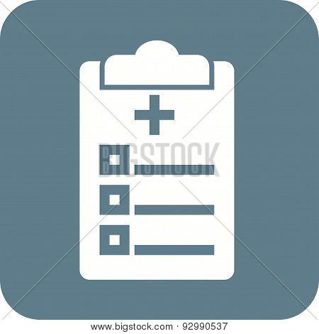 Medical Chart