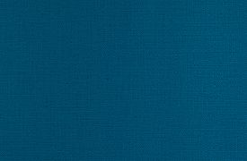 picture of deep  - deep blue leather background texture fabric pattern - JPG