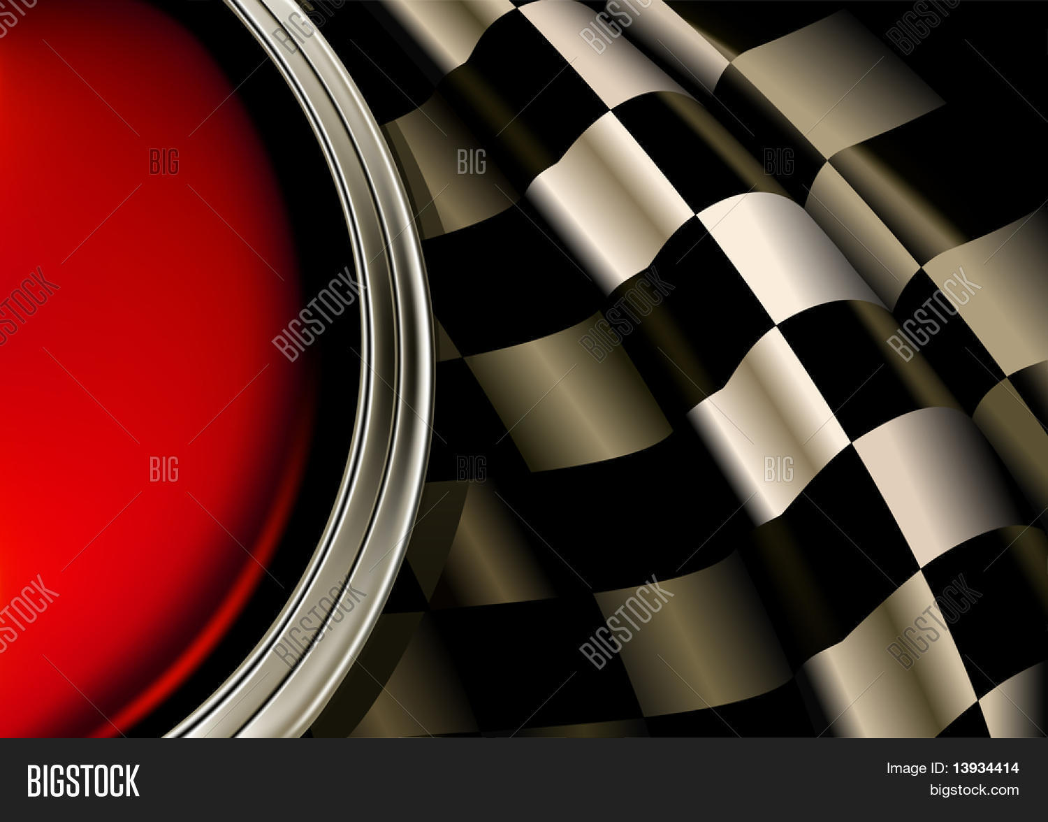 checkered wallpaper hd