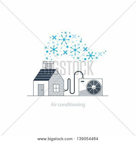 Air_conditioning_1.eps