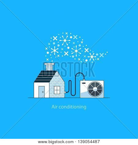 Air_conditioning_2.eps