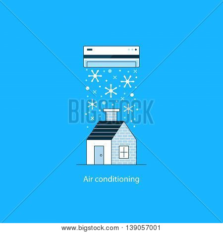 Air_conditioning_4.eps