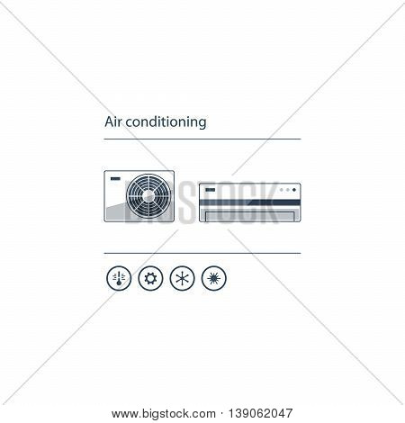 Air_conditioning_7.eps