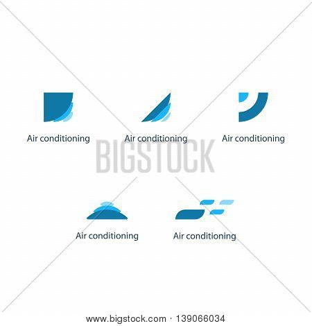 Air_conditioning_8.eps