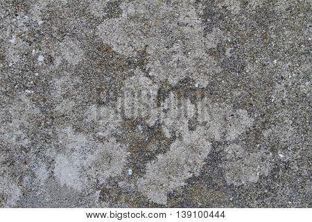abstract grunge grim stained stone texture image