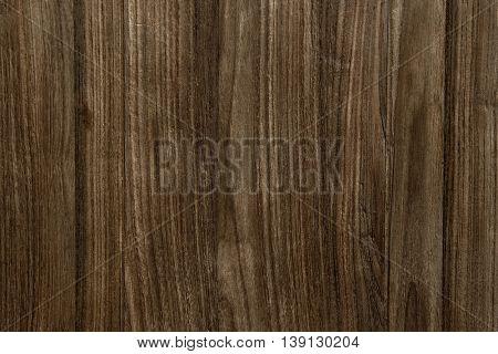 Hardwood Background Concept