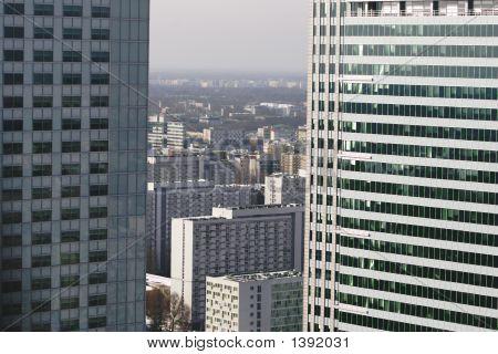 City Landscape 15