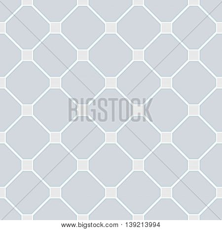 floor tiles pattern nature colors, gray stone