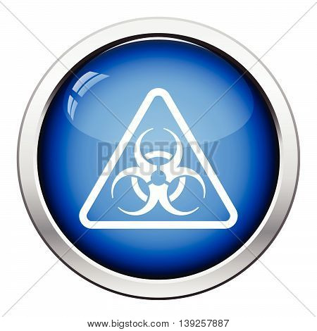 Icon Of Biohazard