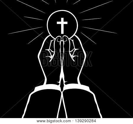 Jesus2-01.eps