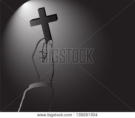 Jesus6-01.eps