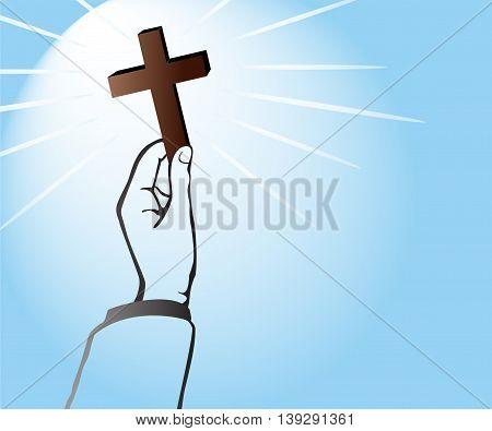 Jesus8-01.eps