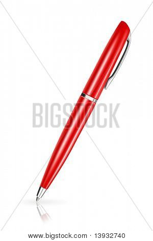Stift, Vector icon
