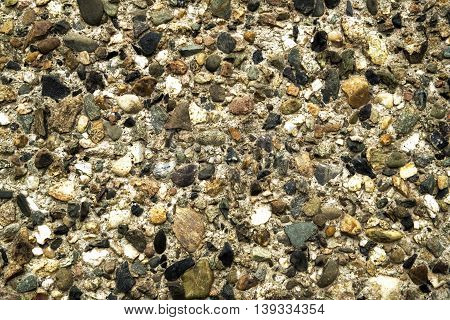 Asphalt, asphalt texture, real asphalt texture background, scabrous asphalt background, grainy street detail gray textured background, seamless asphalt background, closeup